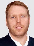 Erik Hedlund, Räddningstjänst