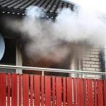 Hyresvärdar missköter brandskyddet i Linköping och Norrköping
