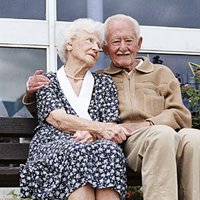 Äldre