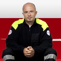 Lundgren Creative Health Safety