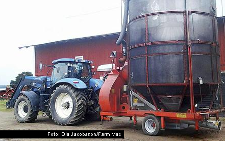 brandskyddsregler-traktor