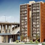 Seminarium om höghus av trä – Vackra hus men hur är det med brandskyddet?