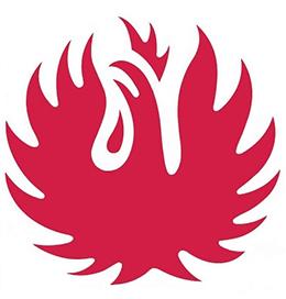 Brandskyddsföreningen om brandskydd