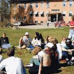 Gillhovs lägerskola